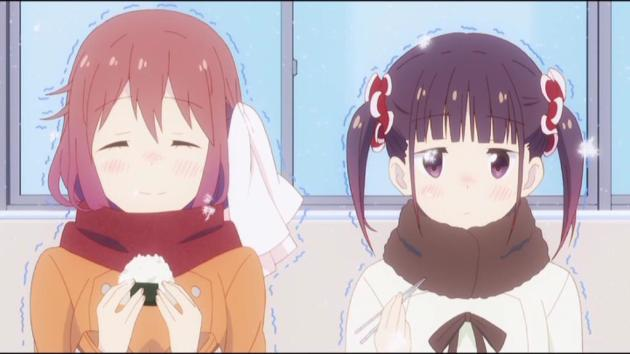 sakura-trick-dvd-screenshot-8