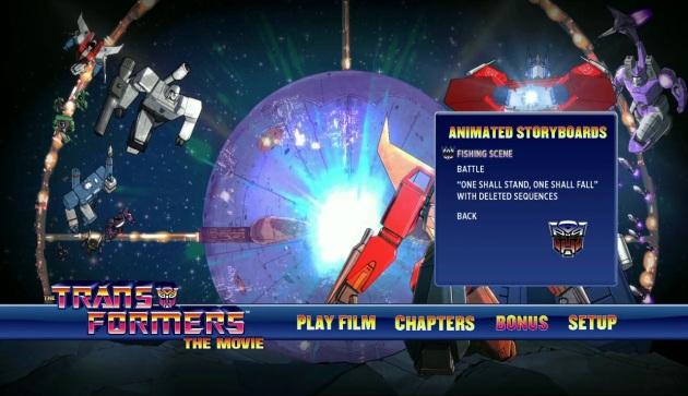 transformers-movie-bluray-extras-storyboards
