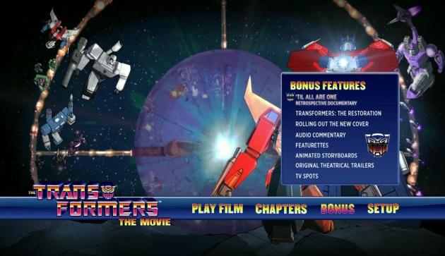 transformers-movie-bluray-extras
