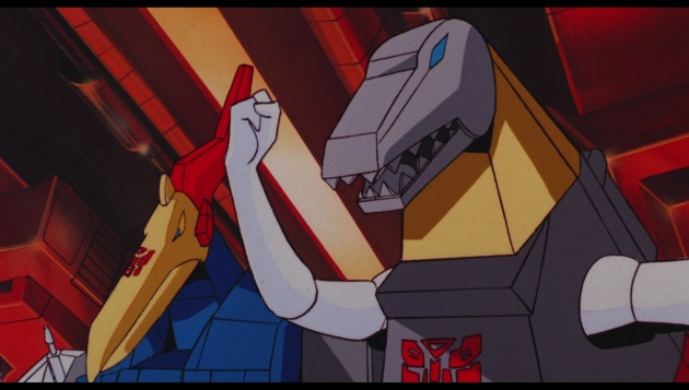 transformers-movie-bluray-screenshot-3