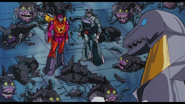 transformers-movie-bluray-screenshot-5