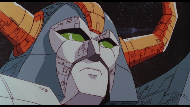 transformers-movie-bluray-screenshot-6