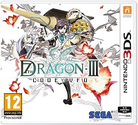 75-dragon-box-3ds