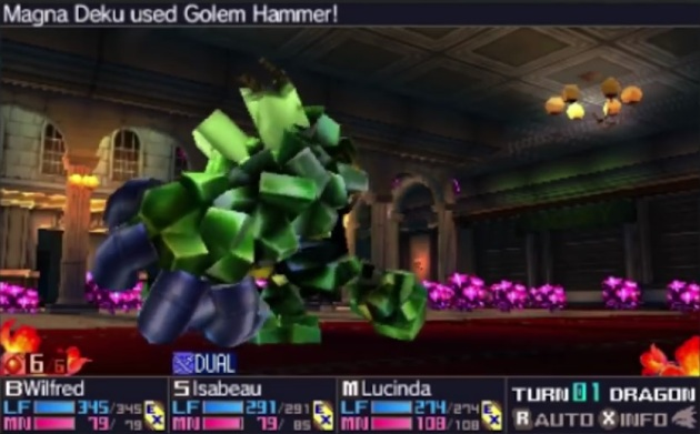 7th-dragon-iii-code-vfd-screenshot8