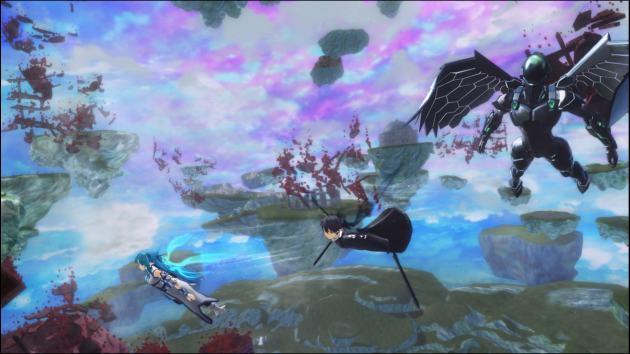 accel-world-vs-sword-art-online-screenshot-3