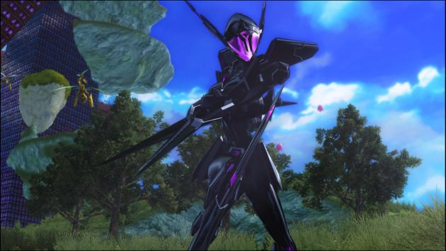 accel-world-vs-sword-art-online-screenshot-6