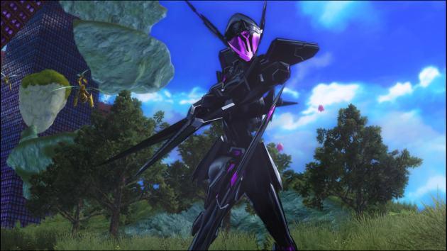 accel-world-vs-sword-art-online-screenshot-6