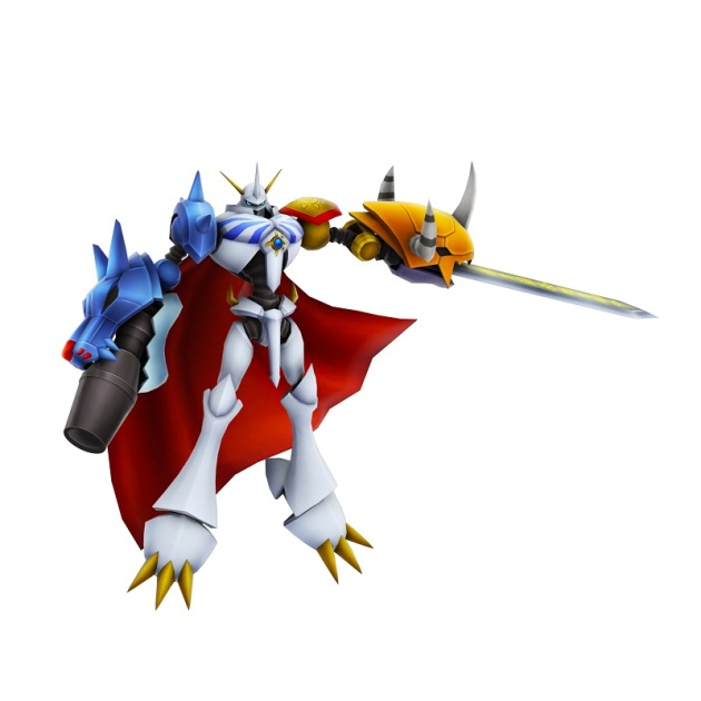 digimon-omegamon