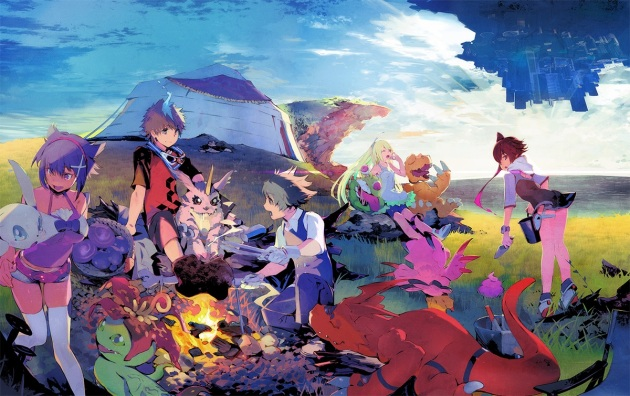 digimon-world-key-visual-art