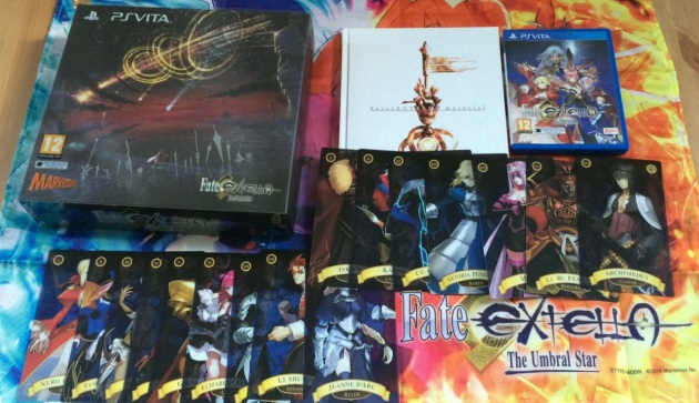 fate-extella-moon-crux-edition-unboxing-contents