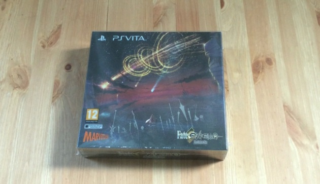fate-extella-moon-crux-edition-unboxing-front