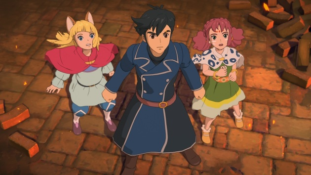 ni-no-kuni-ii-screen
