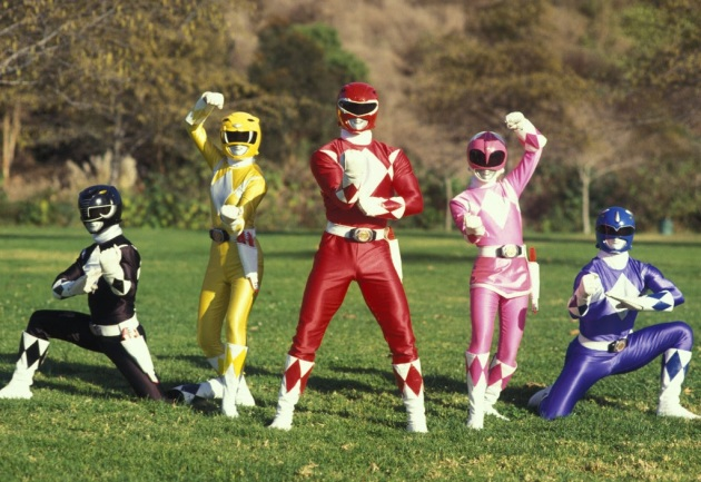 power-rangers-group-photo