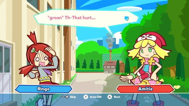 puyo-puyo-tetris-screenshot-2