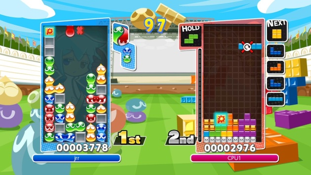 puyo-puyo-tetris-screenshot1