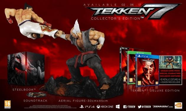 tekken7-collectors-edition-packshot