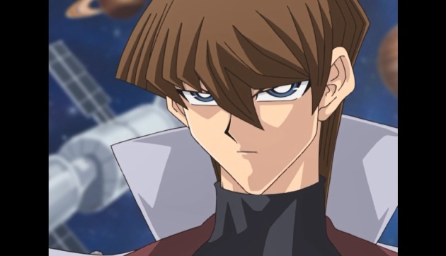yugioh-gx-season2-dvd-screenshot2