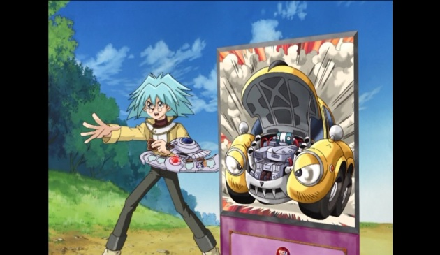 yugioh-gx-season2-dvd-screenshot3