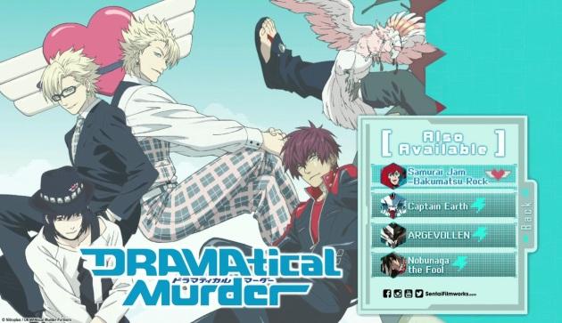 dramatical-murder-bluray-extras
