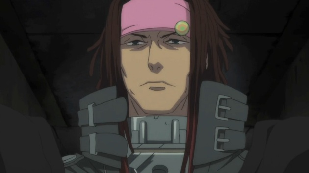 dramatical-murder-screenshot10