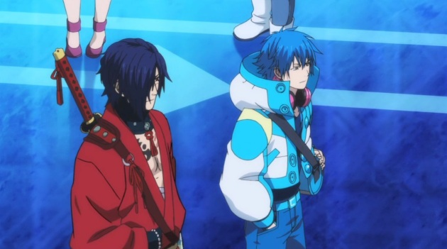 dramatical-murder-screenshot6