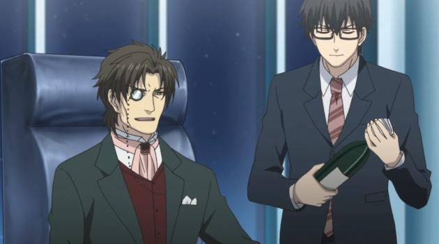 dramatical-murder-screenshot7