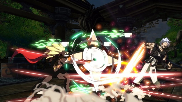 guilty-gear-xrd-rev2-screen