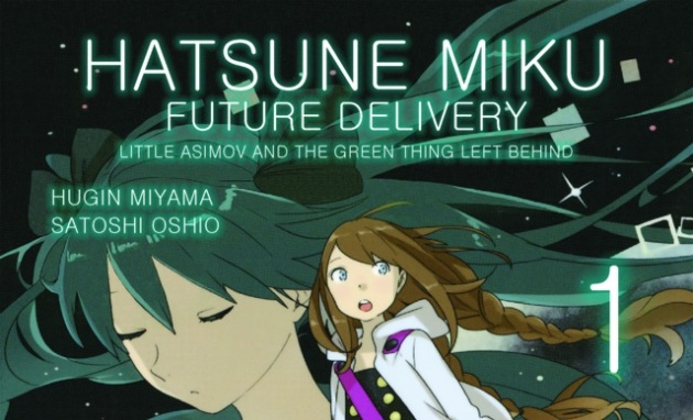 hatsune-miku-future-delivery-crop