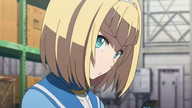 heavy-object-screenshot