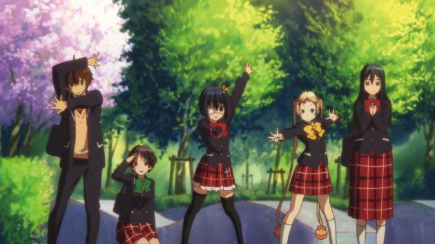 love-chunibyo-other-delusions-heartthrob-season2-screenshot-6