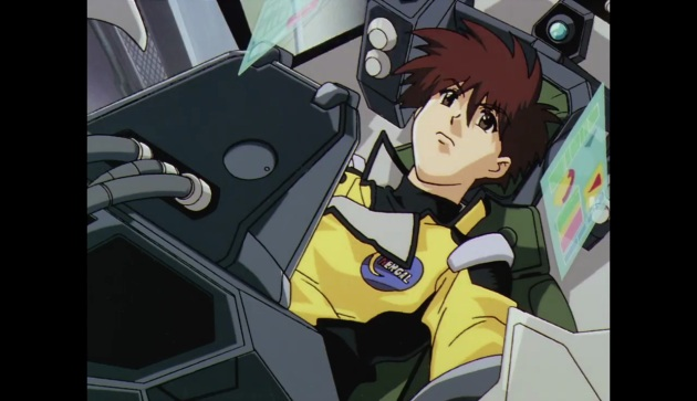 martian-successor-nadesico-screenshot1