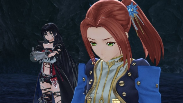 tales-of-berseria-screenshot-5