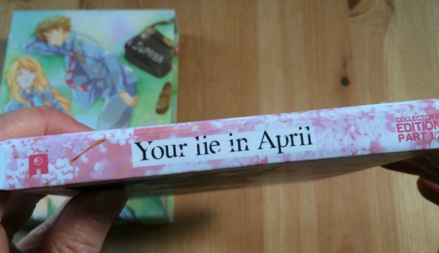 your-lie-in-april-part1-collectors-unboxing-3