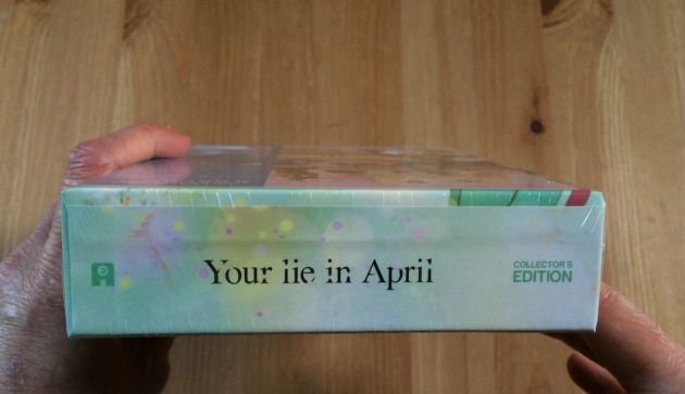 your-lie-in-april-part1-collectors-unboxing-5