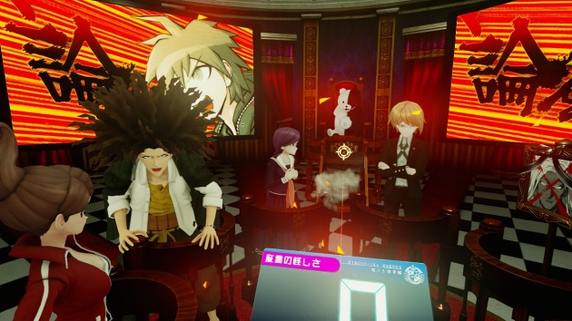 danganronpa-vr-demo-screenshot