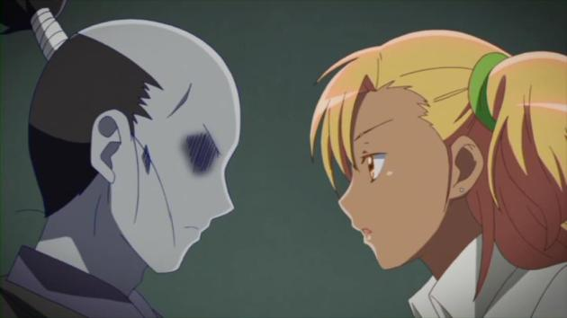 re-kan-dvd-screenshot-10