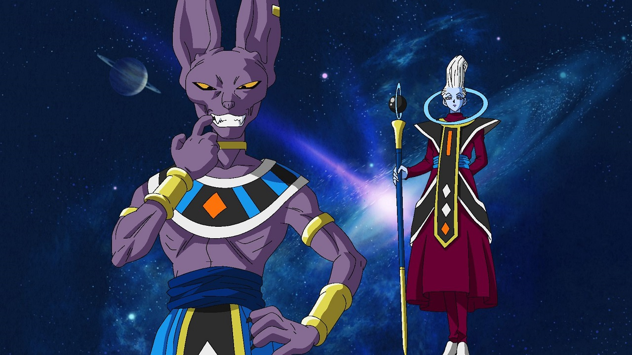 Dragon Ball Super to be broadcast on UK TV via POP! later